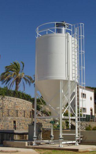 lechada-de-silo