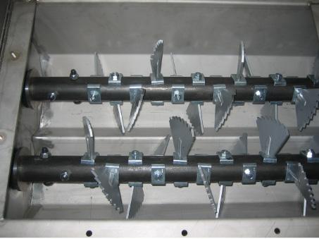 Mezclador-MBV1-o