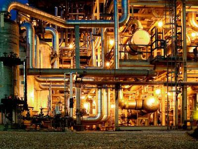 industria-gases