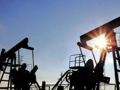 industria-petroleo