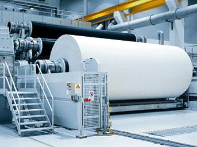 industria-papel