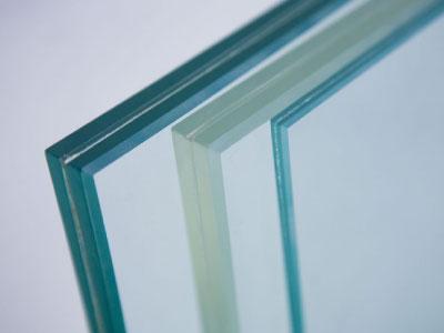 industria-vidrio