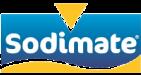 Logo Sodimate